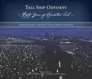 Tall_Ship_Odysseys_cover