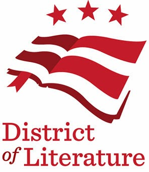 District of Lit