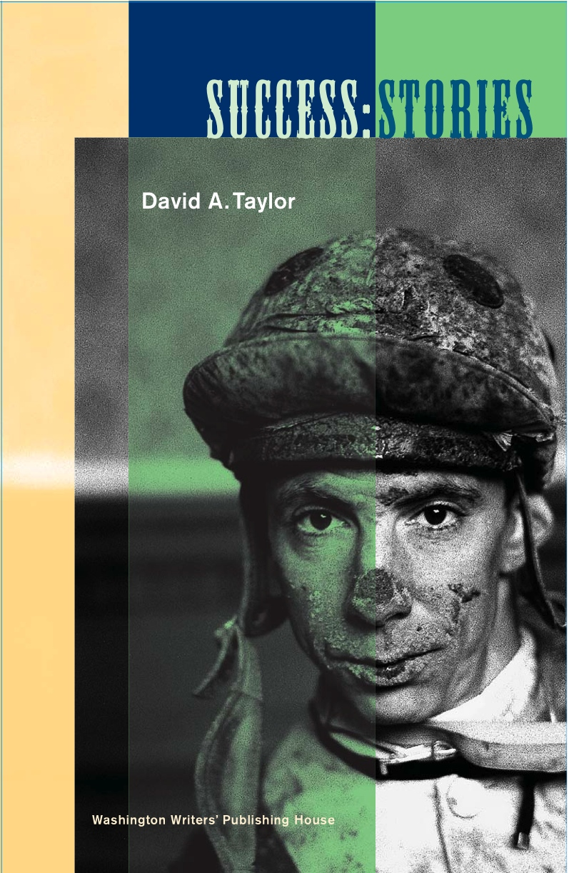Success Stories by David A. Taylor